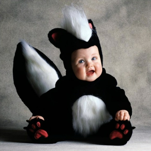 animal-costume-deguisement-halloween-du-bebe