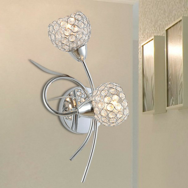 applique-liseuse-applique-led-en-cristal