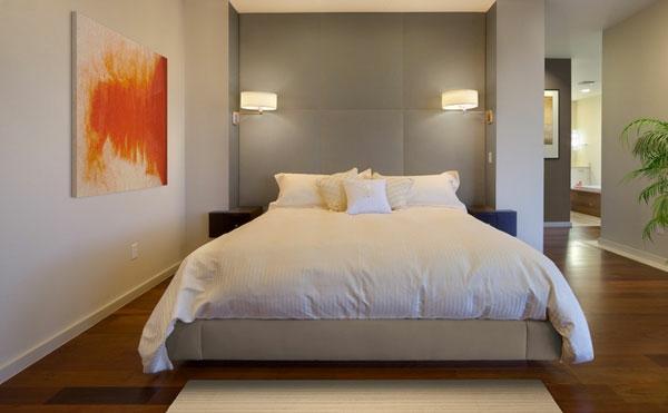 le charme envahissant de l 39 applique liseuse. Black Bedroom Furniture Sets. Home Design Ideas