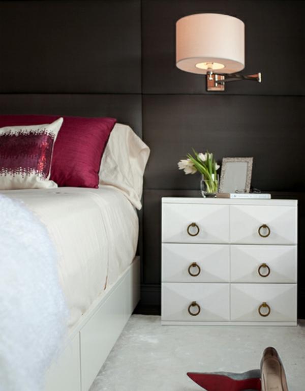applique chambre a coucher solutions pour la d coration int rieure de votre maison. Black Bedroom Furniture Sets. Home Design Ideas