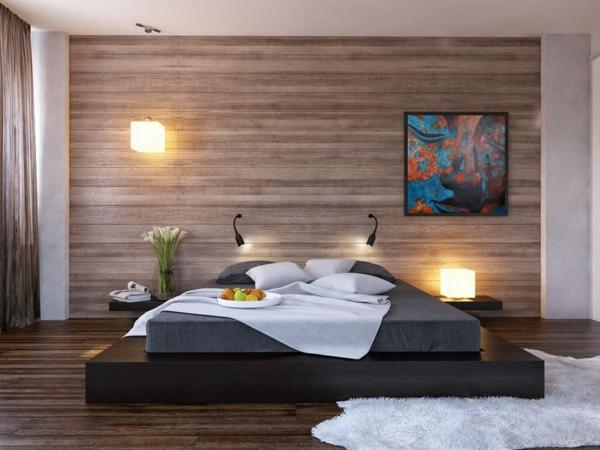 applique-liseuse-luminage-curieurx-lampes-de-chevet