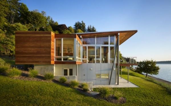 architecture-terrasse