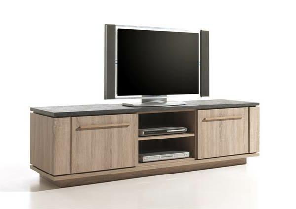 arizona-meuble-tv-