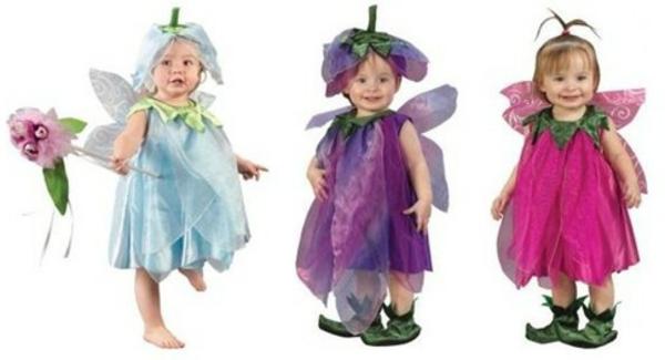 bébés-deguisement-halloween-