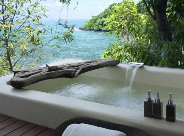 baignoire-extérieur-marin