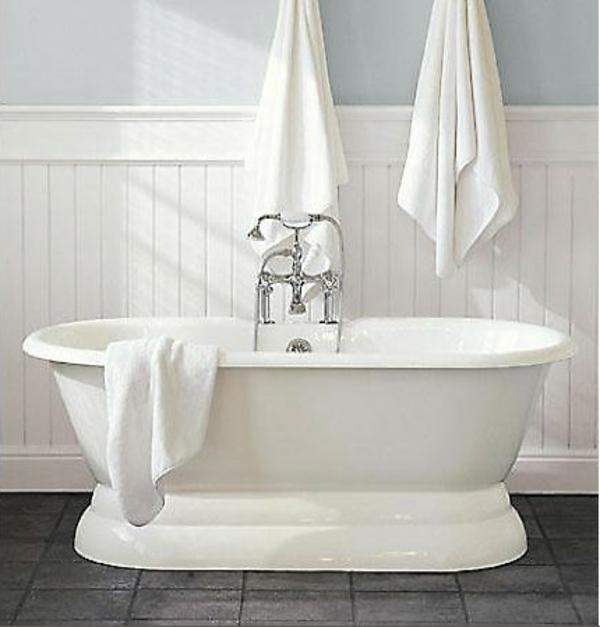 baignoire-sabot-baignoire-moderne