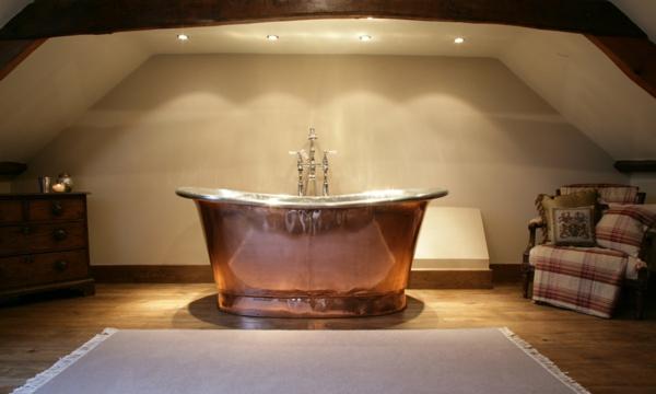 baignoire-sabot-intérieur-intéressant