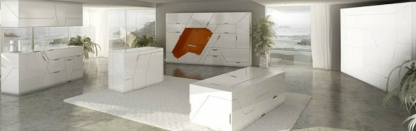 balncs-meubles-de-salon