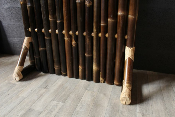 bambou-noir-paravent