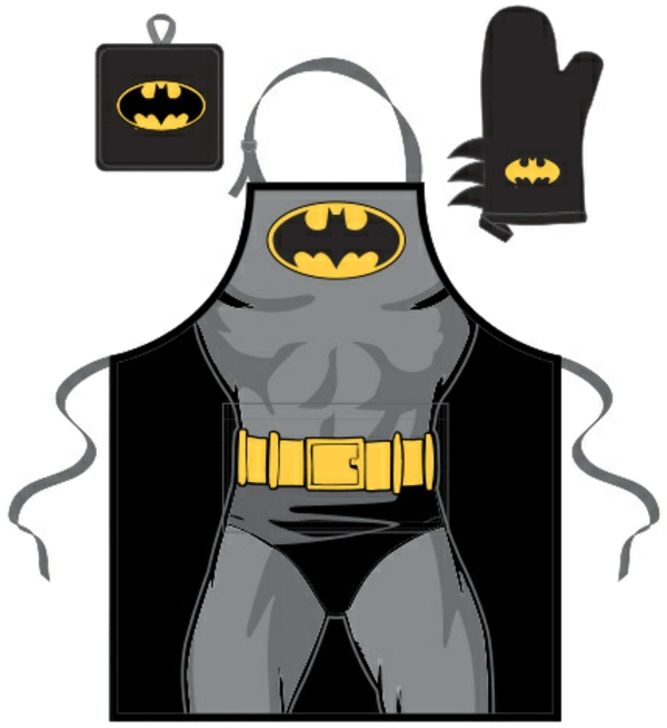 batman-tablier-de-cuisine