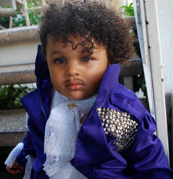 bebe-prince