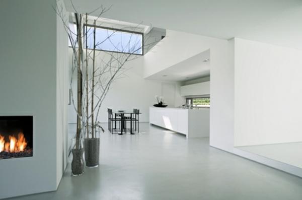 beton-cire-slider-pourèintérieur-contemporain