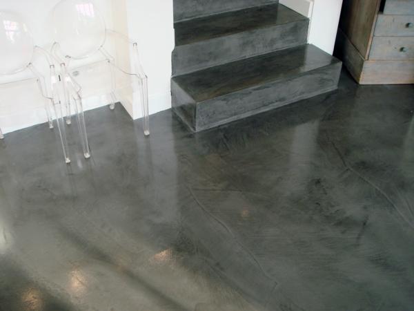beton-gis-foncé