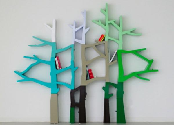 bibliotheque-arbre
