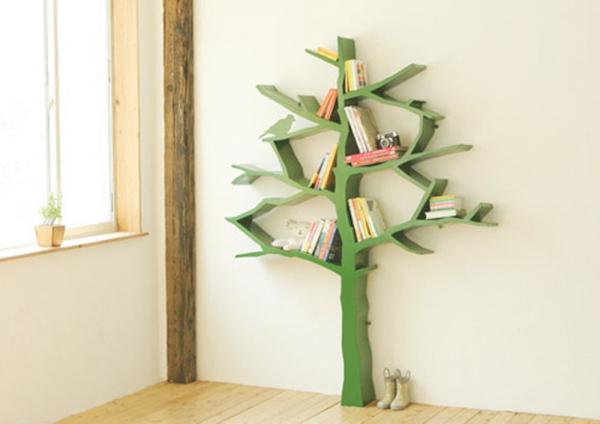 bibliotheque-idées