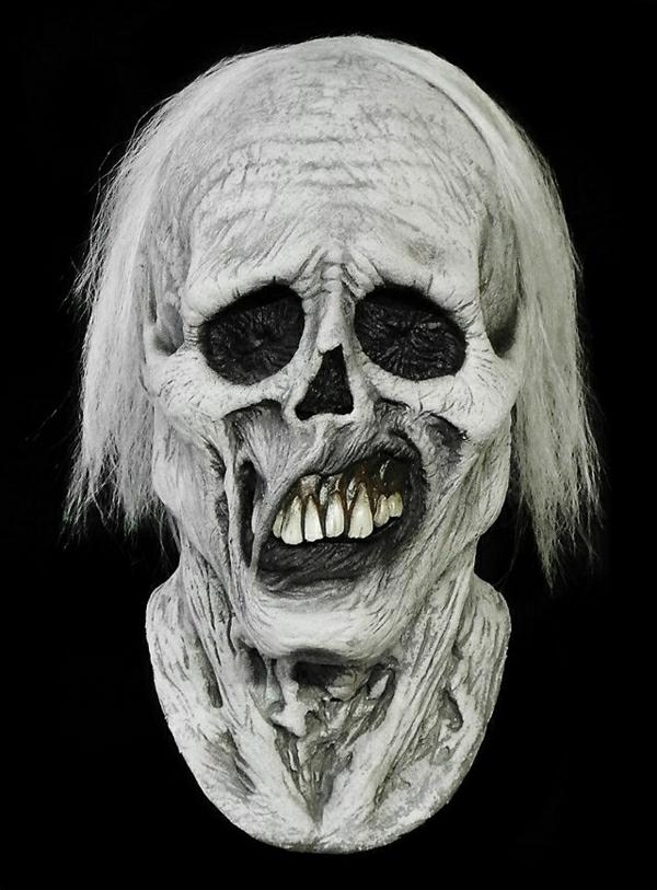 blanc-cheveux-idée-de-deguisement-Halloween