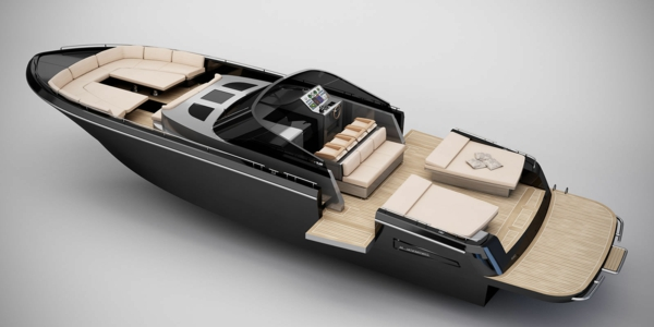 blanc-et-bois-pour-la-yacht