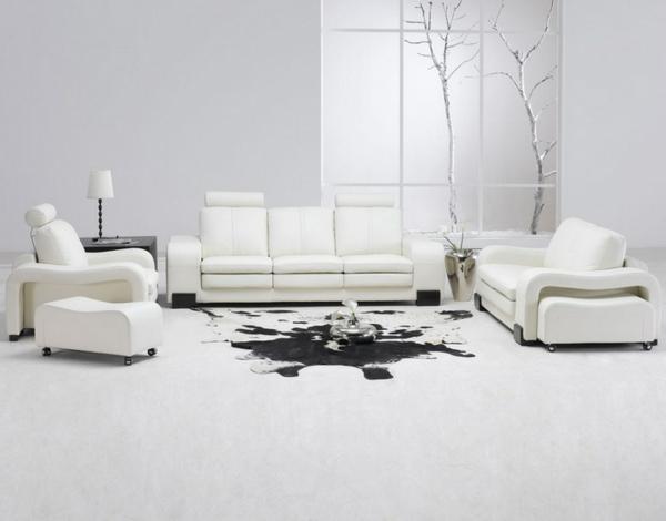 blanc-futuriste-design