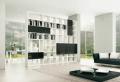 Le meuble design en style minimaliste