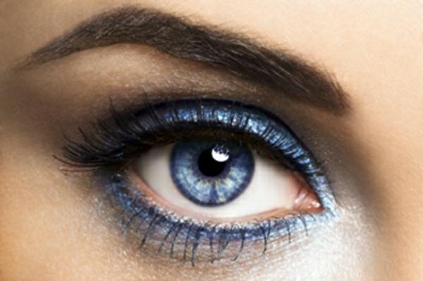bleu-jolie-lentille