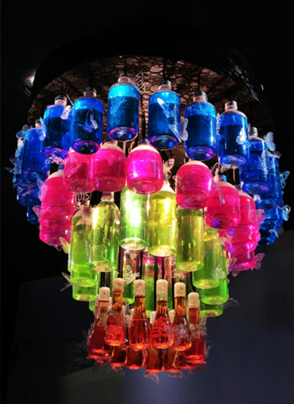 boteilles-coloré-original