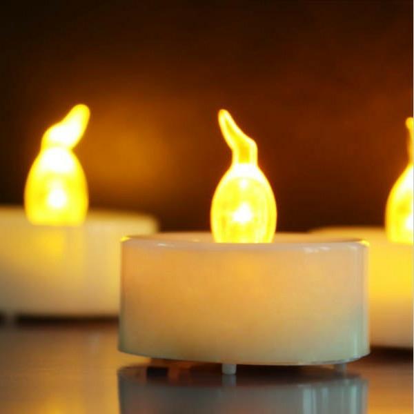 bougie-led-rechargeable-bougies-déco-mariages-et-fêtes