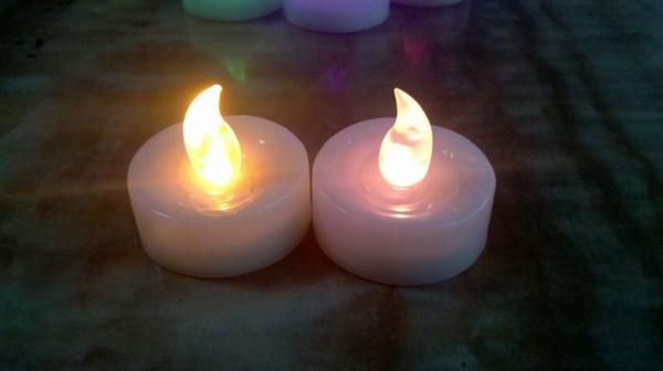 bougie-led-rechargeable-deux-bougies-sans-flamme