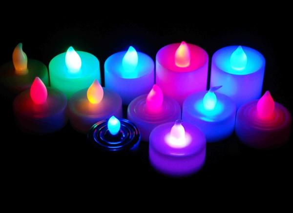 bougie-led-rechargeable-jolies-bougies-sans-flammes