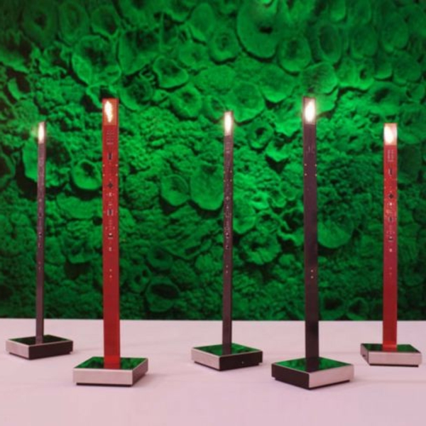 bougie-led-rechargeable-lampes-modernes-imitant-des-bougies