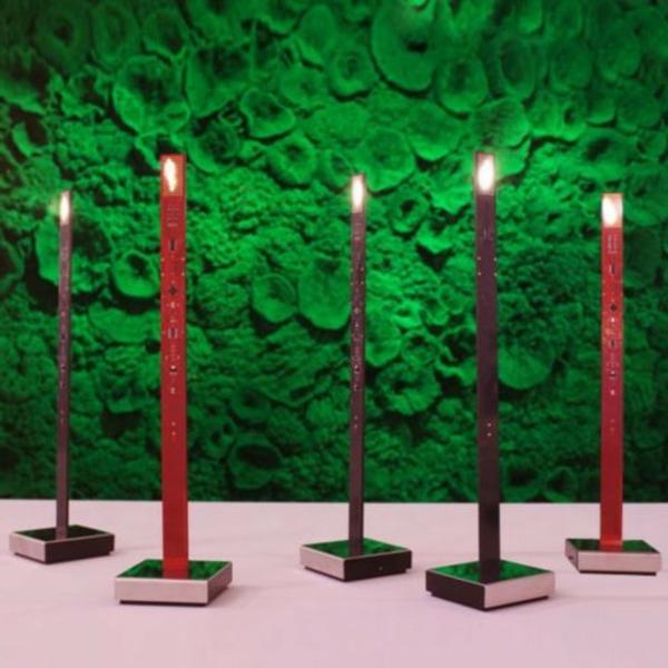 bougie-led-rechargeable-lampes-modernes-imitant-des-bougies