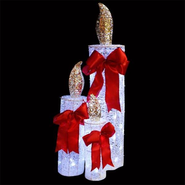bougie-led-rechargeable-trois-bougies-de-Noel