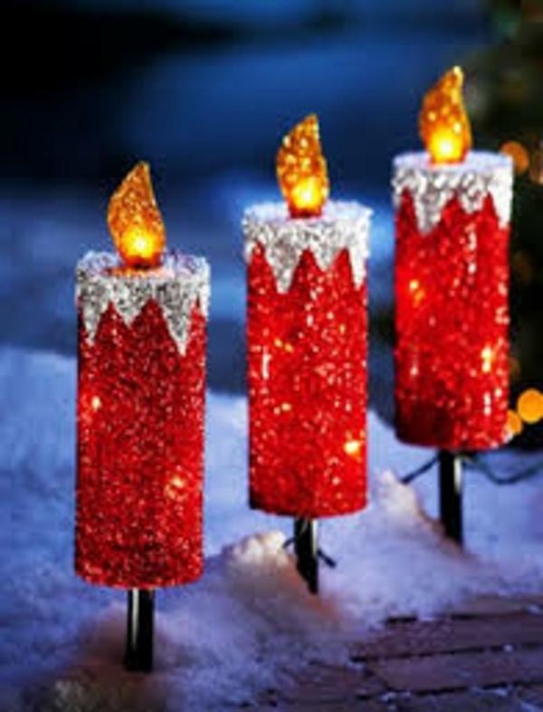 bougie-led-rechargeable-trois-bougies-miraculeuse-de-Noel