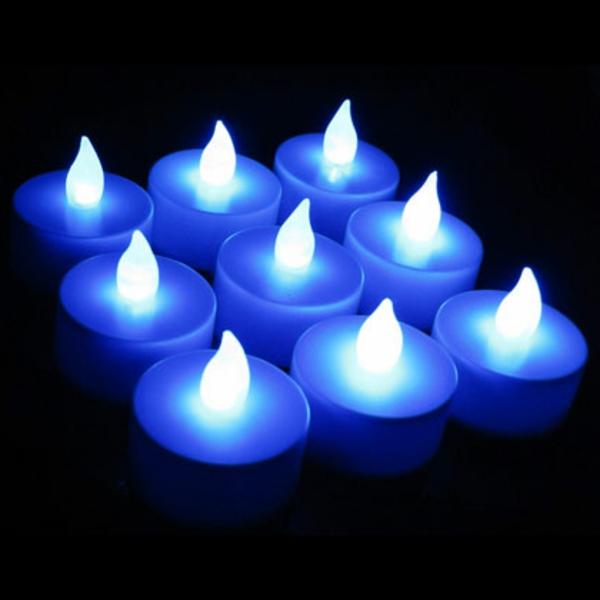 bougie-led-rechargeable-une-flamme-bleue