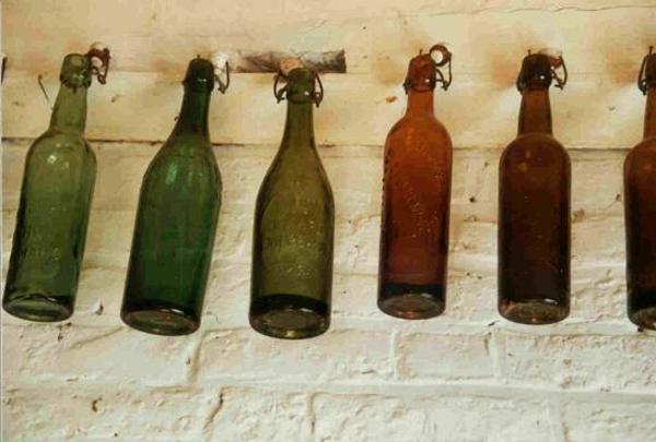 bouteille-plafond