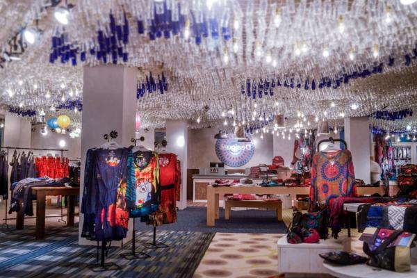 boutique-plafond-