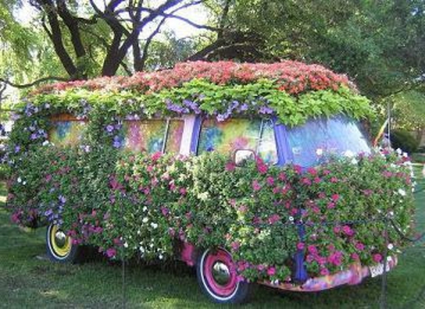 bus-déco-floral