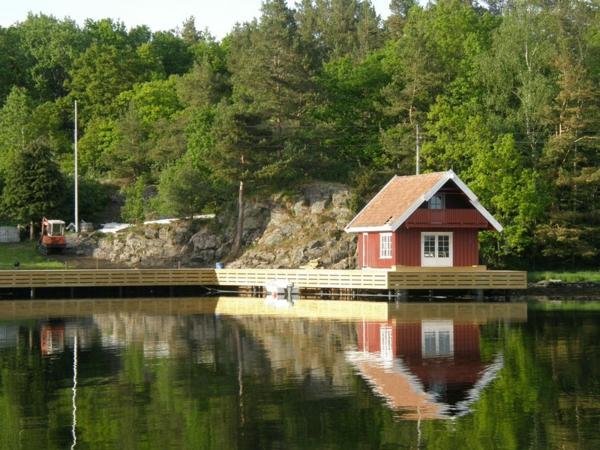 cabanes-flottantes-une-cabane-sur-lac