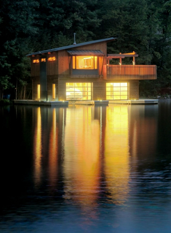 cabanes-flottantes-cabane-en-bois