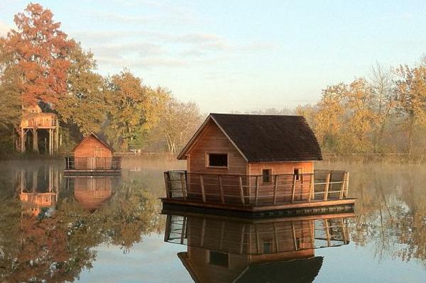cabanes-flottantes-cabane-rustique