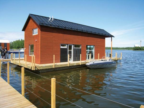 cabanes-flottantes-cabane-sur-une-plateforme-en-l'eau
