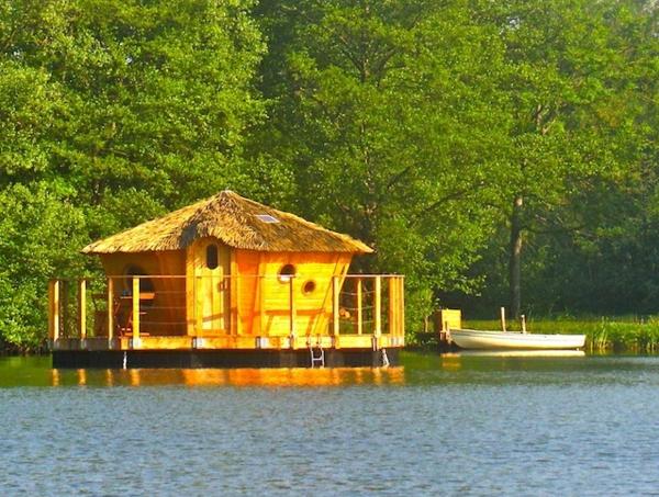 cabanes-flottantes-jolies-cabanes-sur-l'eau