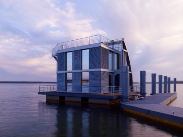 cabanes-flottantes-logement-flottant-moderne