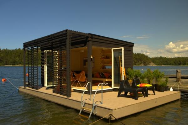 cabanes-flottantes-maison-de-retraite