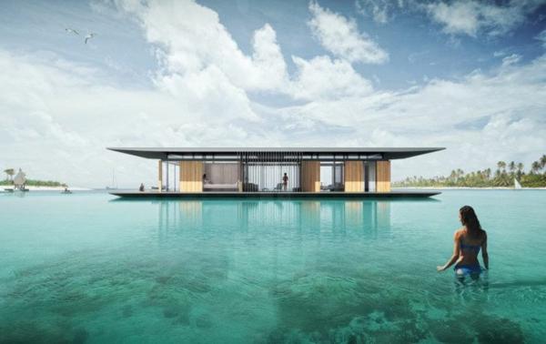 cabanes-flottantes-maison-flottante-contemporaine