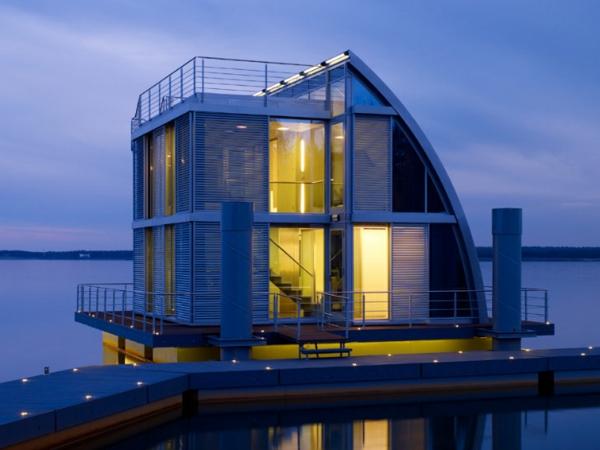 cabanes-flottantes-maison-moderne-flottante