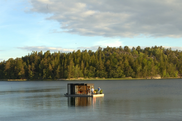 cabanes-flottantes-petite-cabane-flottante
