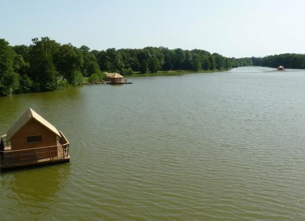 cabanes-flottantes-petites-maisons-de-retraite
