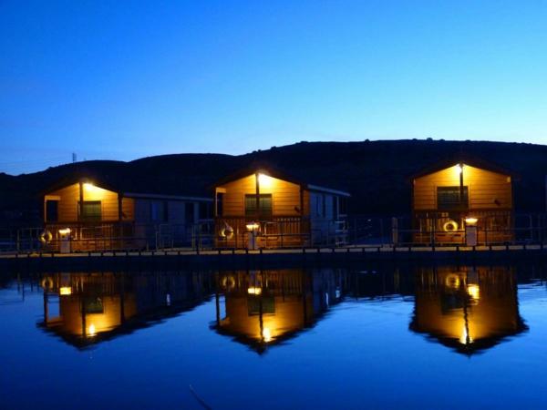 cabanes-flottantes-trois-cabanes-flottantes