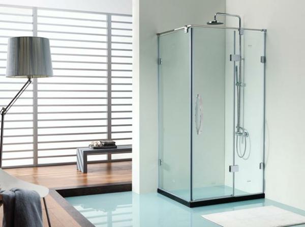 cabine-de-douche-intégrale-une-salle-de-bain-spa