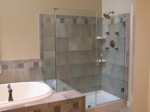 cabine-de-douche-intégrale-minimaliste